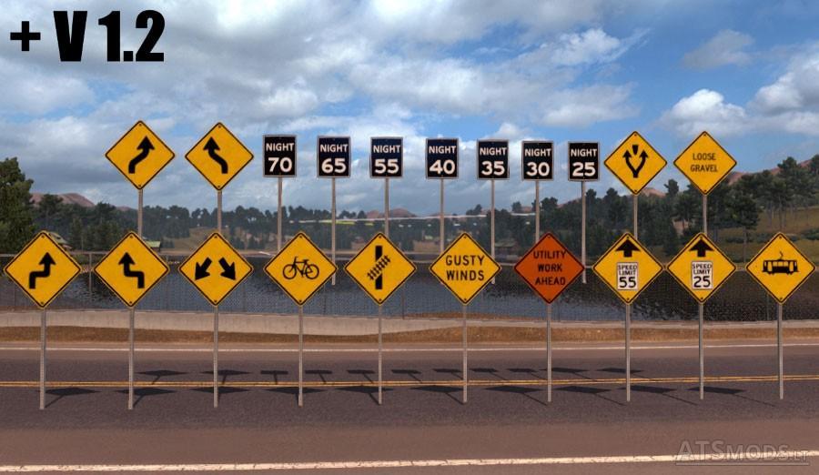 traffic-sign-1.jpg