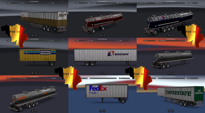 Trailer Pack V1(1).jpg