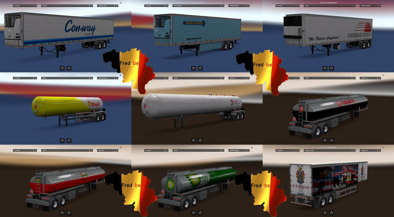 Trailer Pack V1.jpg
