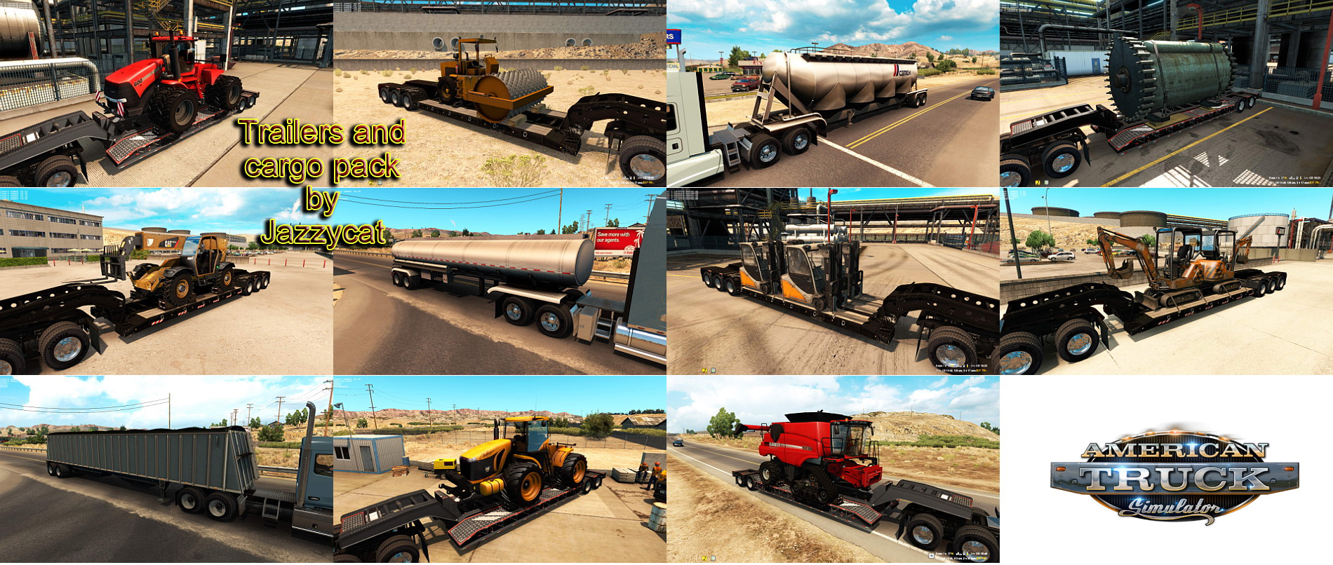 trailers_and_cargo_pack_by_Jazzycat_v1.0.jpg