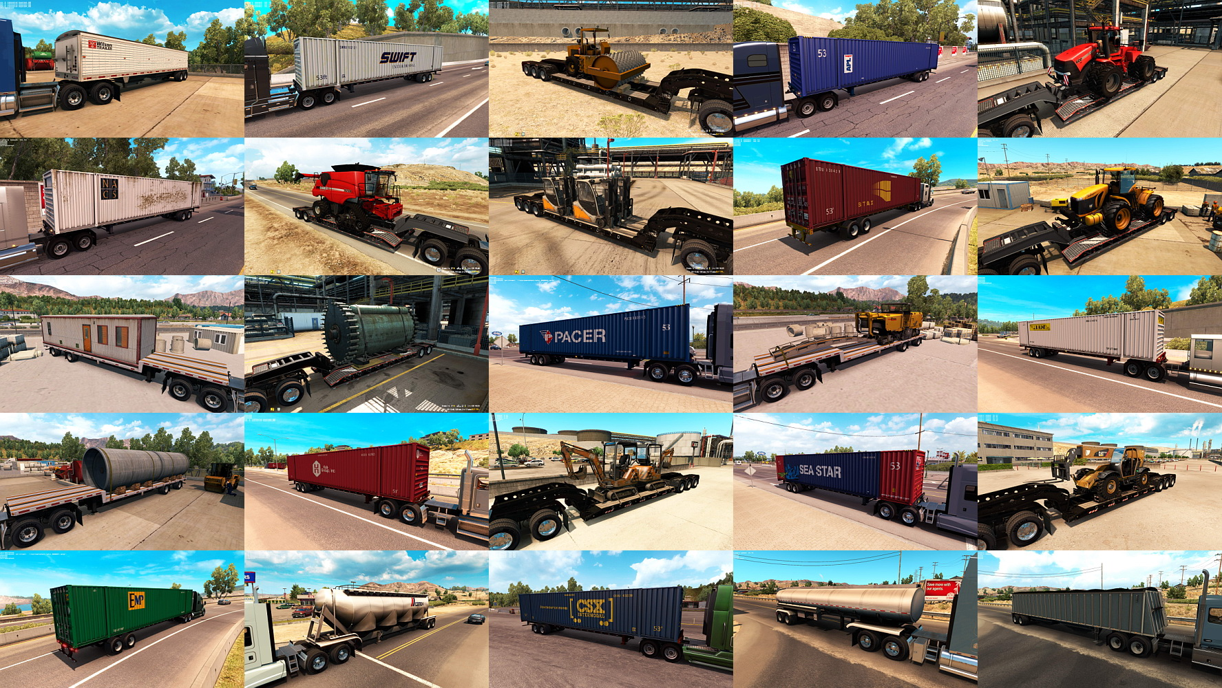 trailers_and_cargo_pack_by_Jazzycat_v1.1.jpg