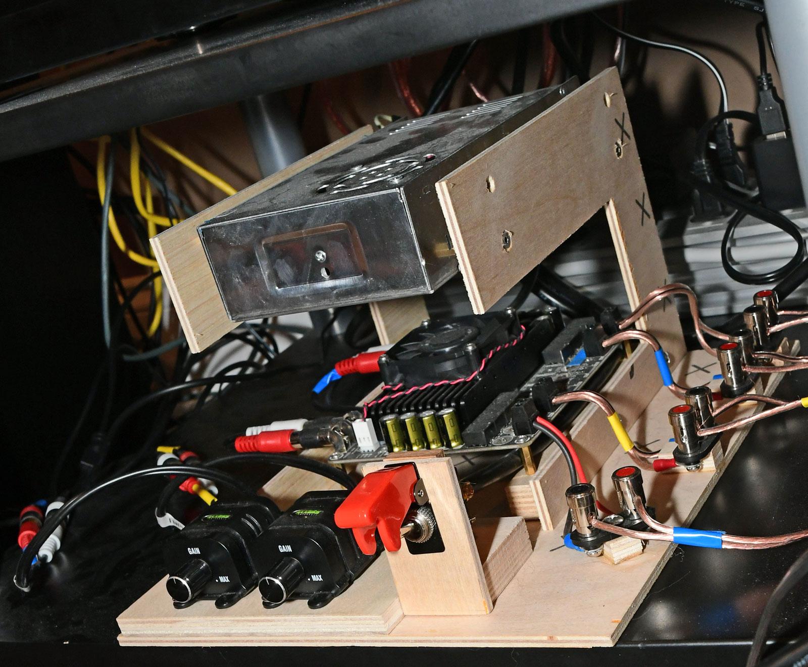 transducerAmp_3986.jpg