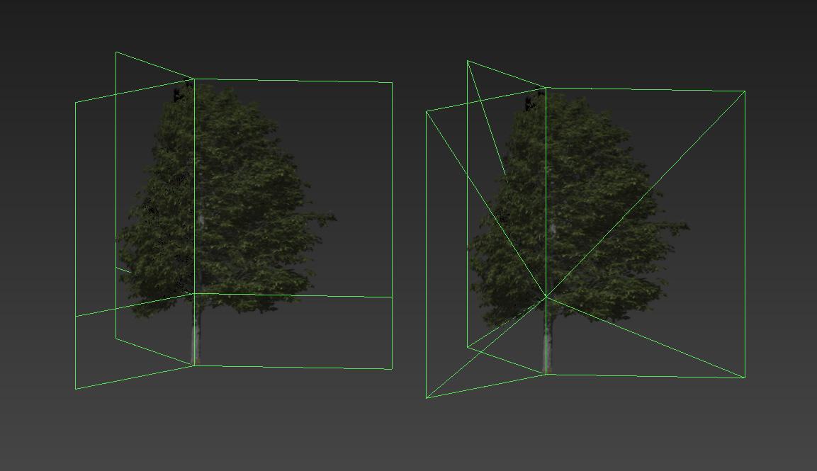 tree-normals-1.jpg