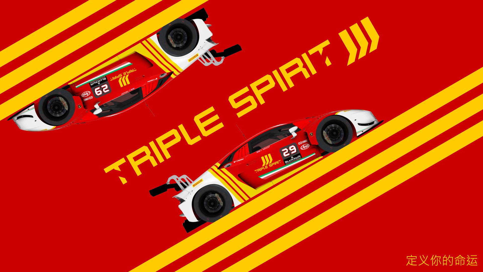 TRIPLE SPIRIT.png