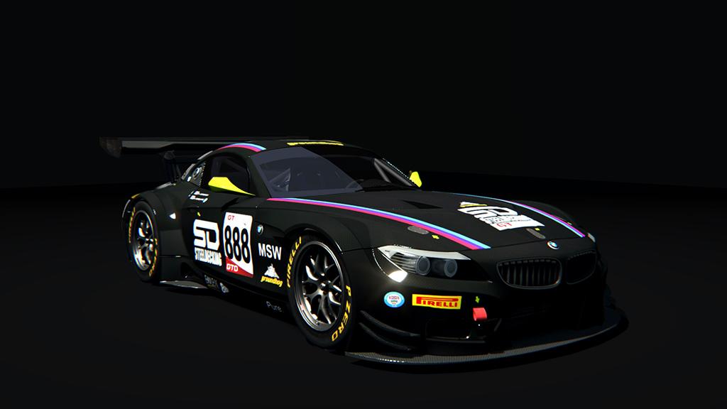 triple_8_race_engineering_bmw_z4_gt3.jpg