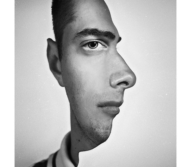 trippy-profile-pic-portrait-head-on-and-from-side-angle.jpg