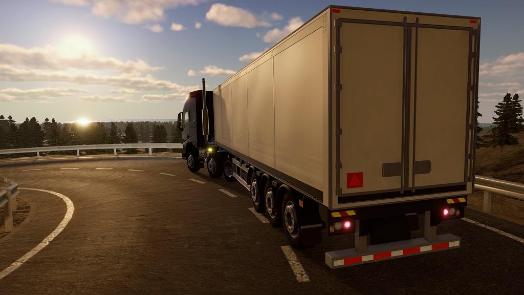 Truck Driver Game.jpg
