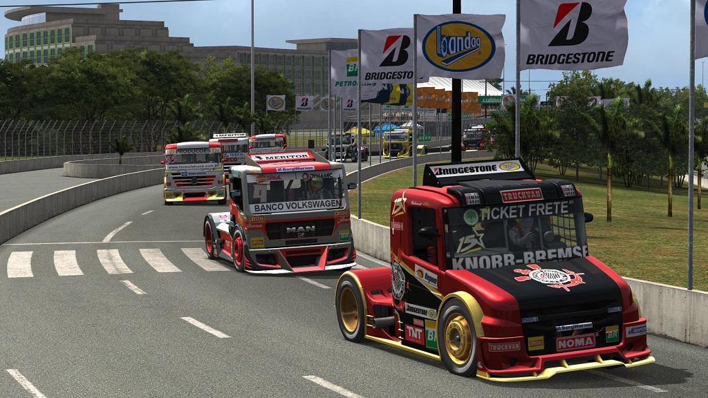 Trucksalvador.jpg