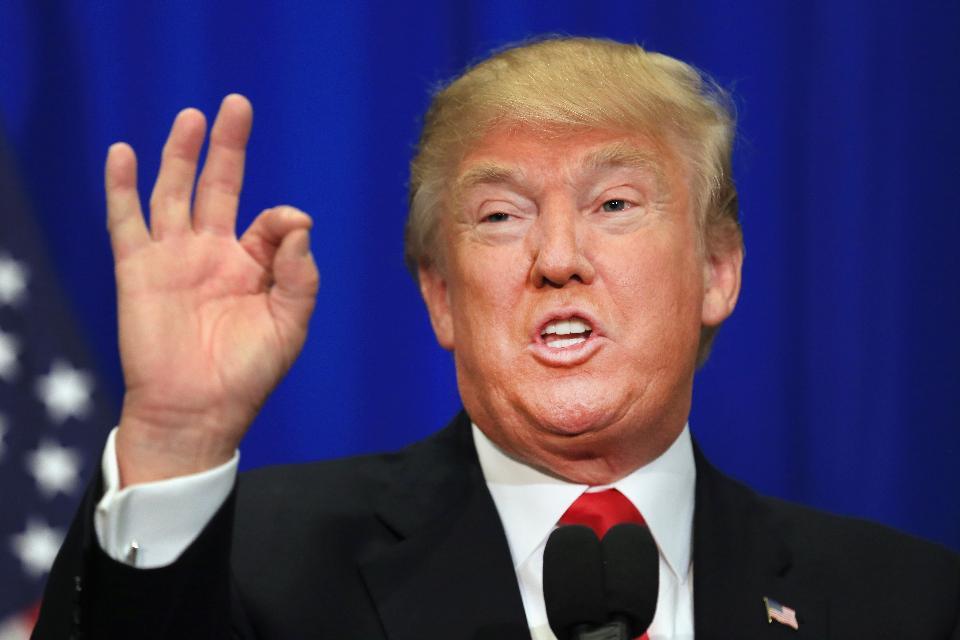 Trump1-1.jpg
