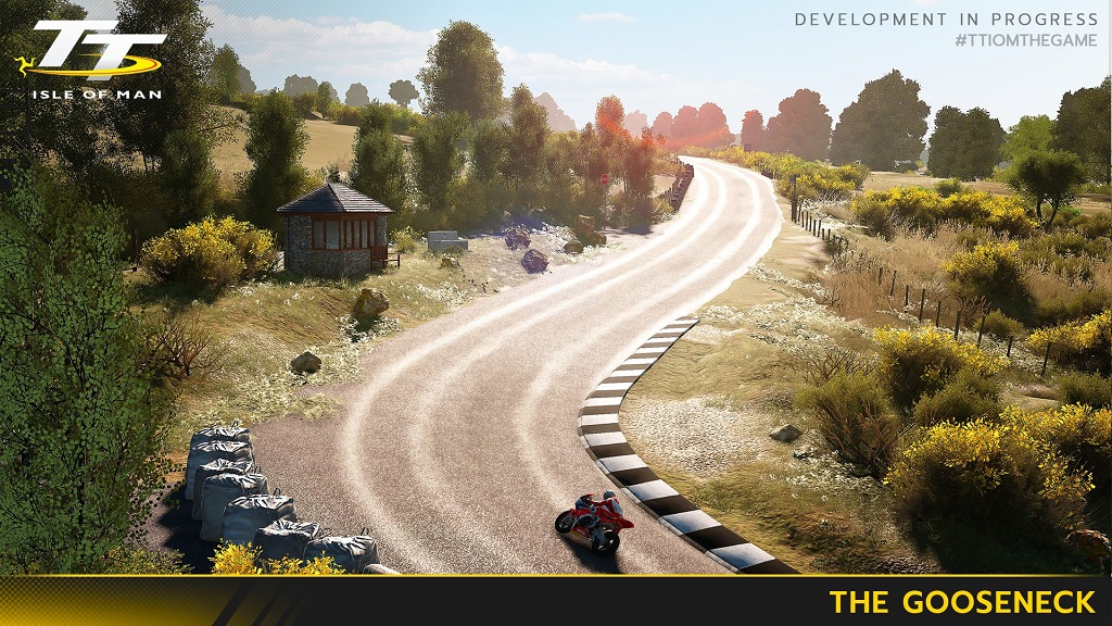 TT Isle of Man - The Game 2.jpg