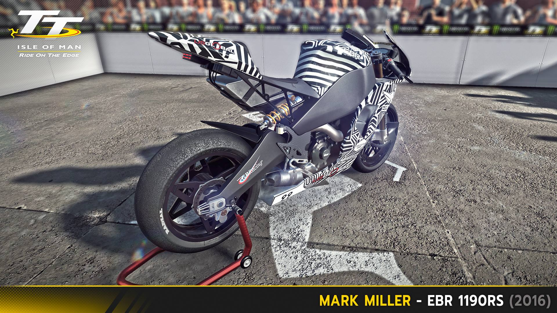 TT Isle of Man the Game - EBR 1190RS Mark Miller 2.jpg
