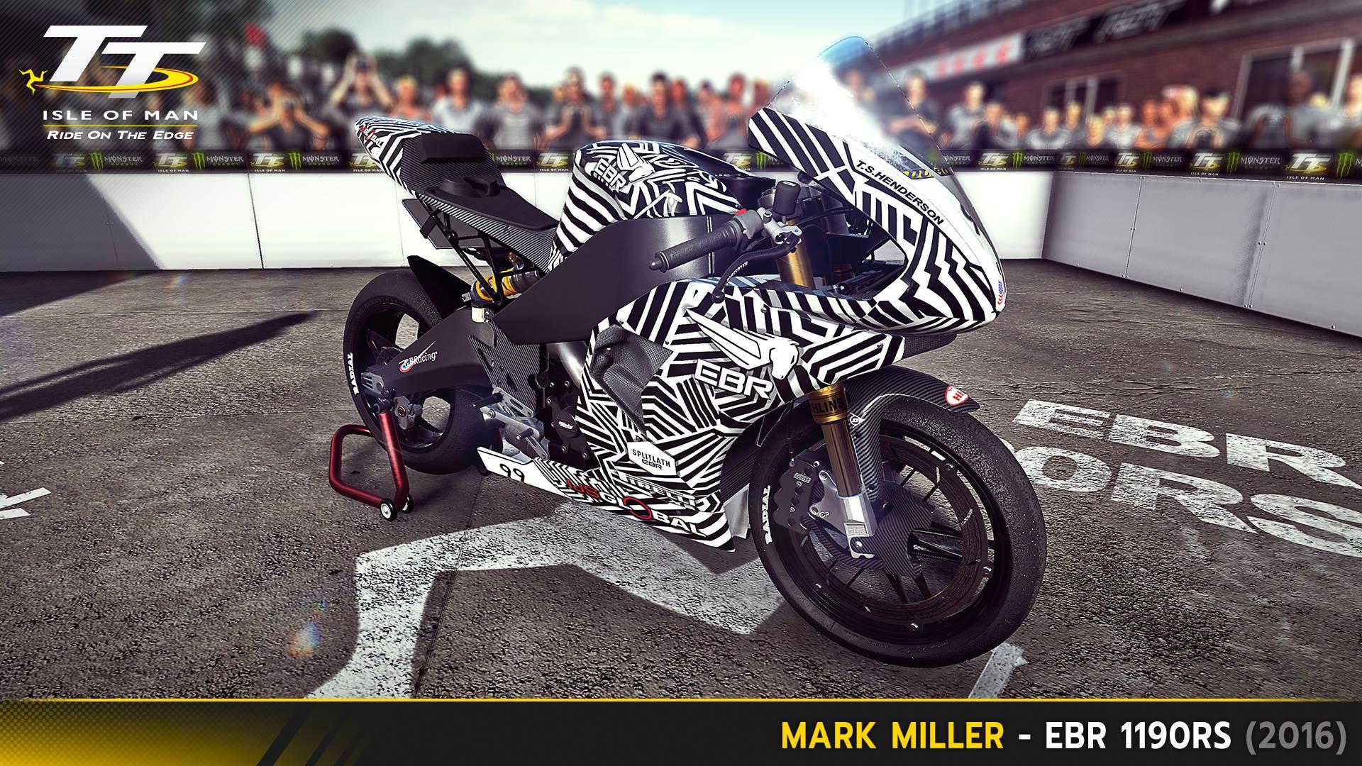 TT Isle of Man the Game - EBR 1190RS Mark Miller.jpg