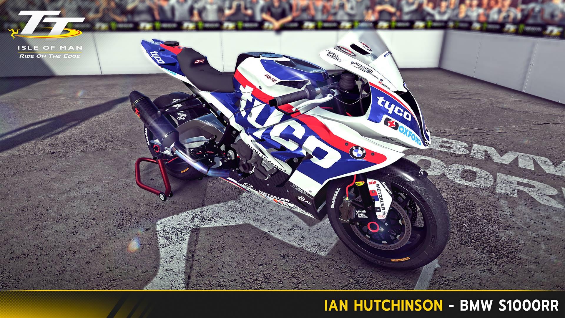 TT Isle of Man the Game - Ian Hutchinson BMW S1000RR.jpg