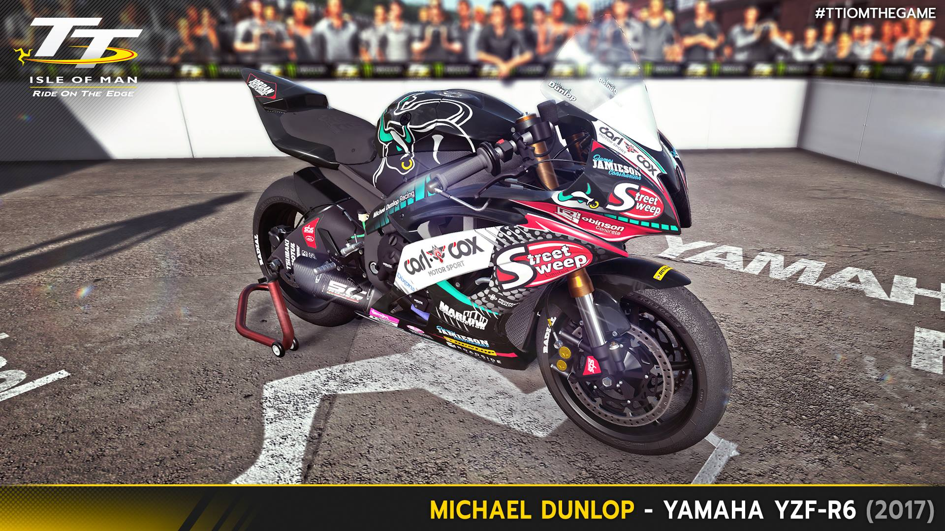 TT Isle of Man the Game - Michael Dunlop 1.jpg