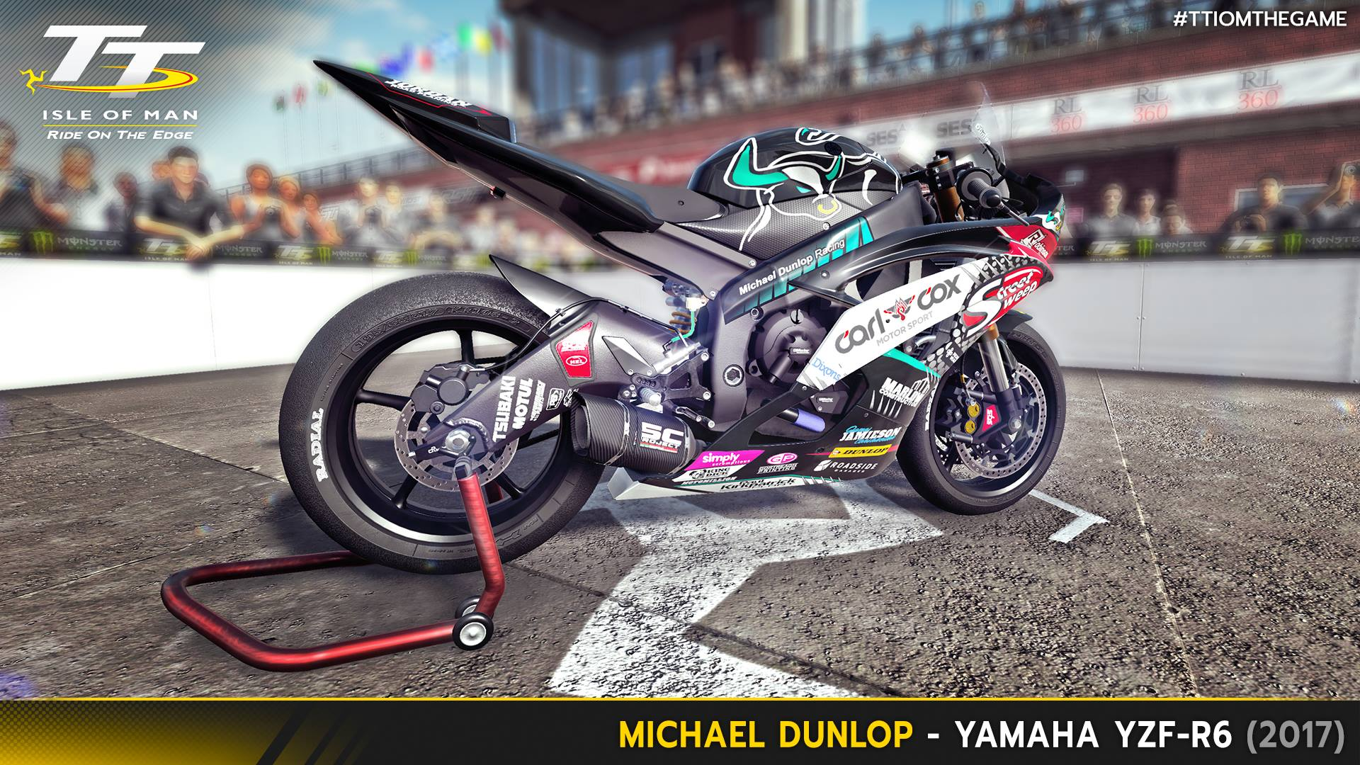 TT Isle of Man the Game - Michael Dunlop 2.jpg