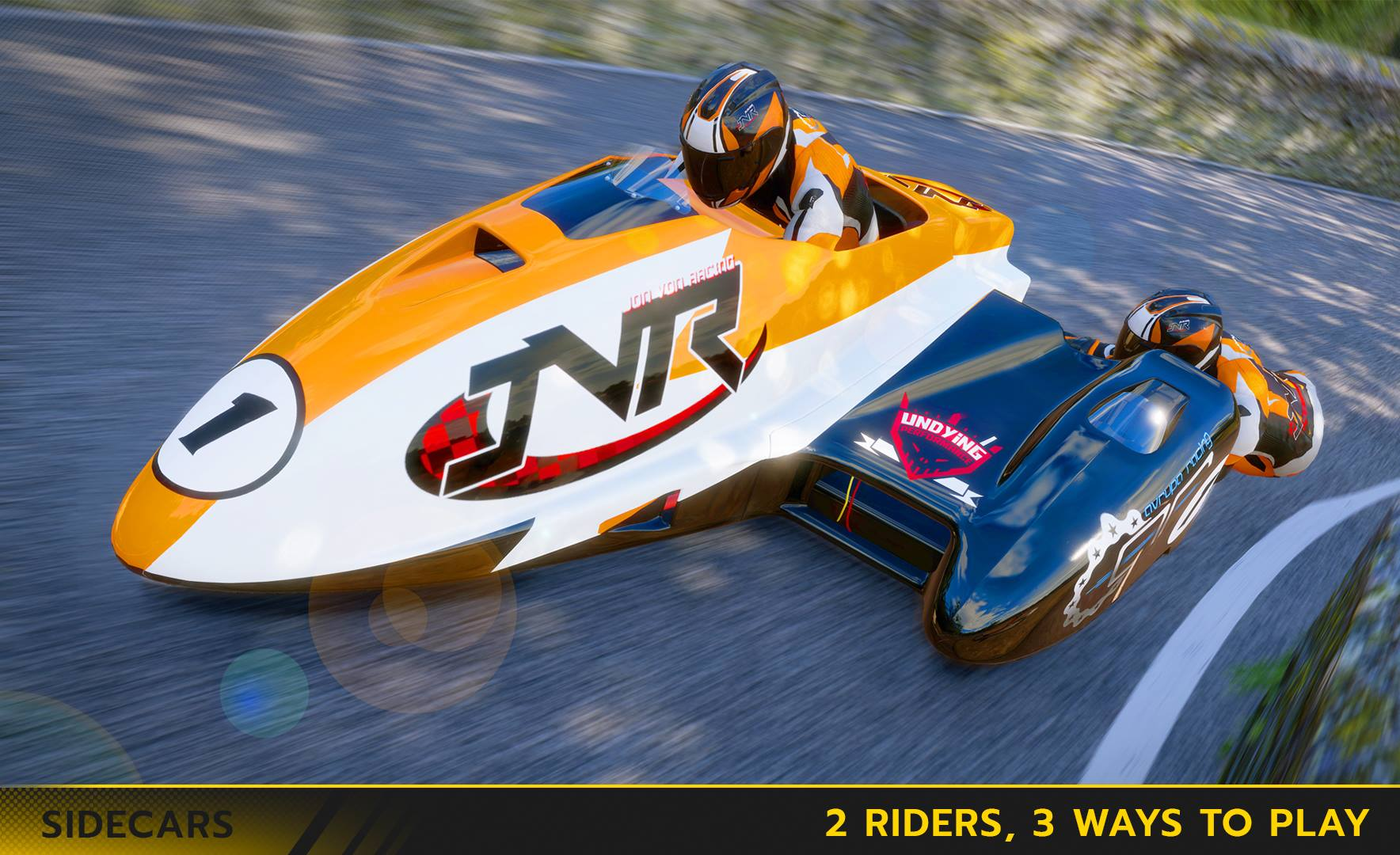 TT Isle of Man the Game new modes.jpg