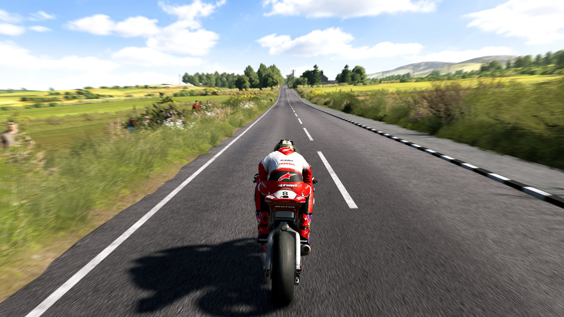 TT Isle of Man the Game PC Release 3.jpg