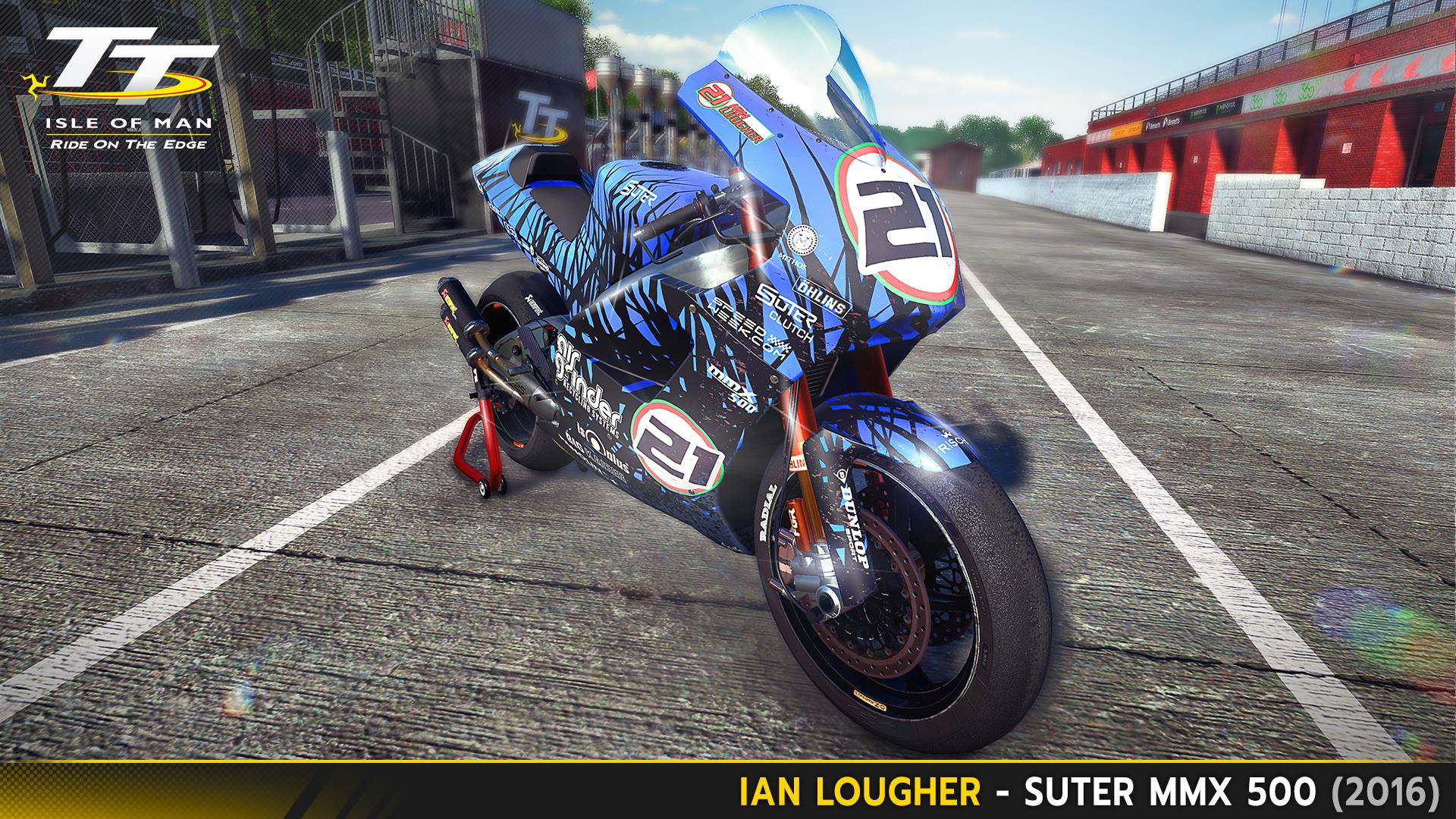 TT Isle of Man the Game Release Delayed 4.jpg