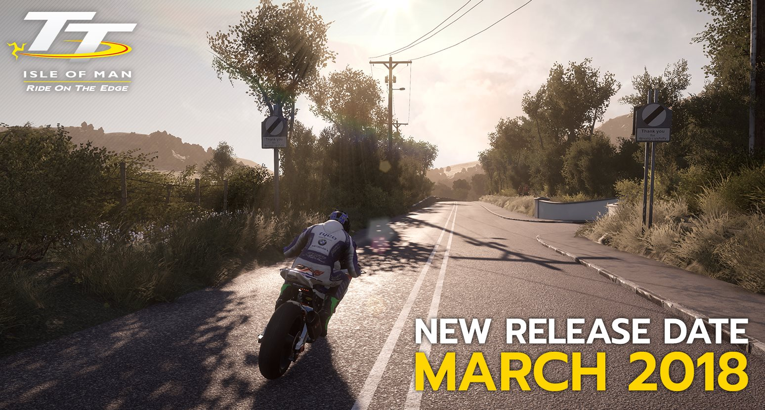 TT Isle of Man the Game Release Delayed.jpg