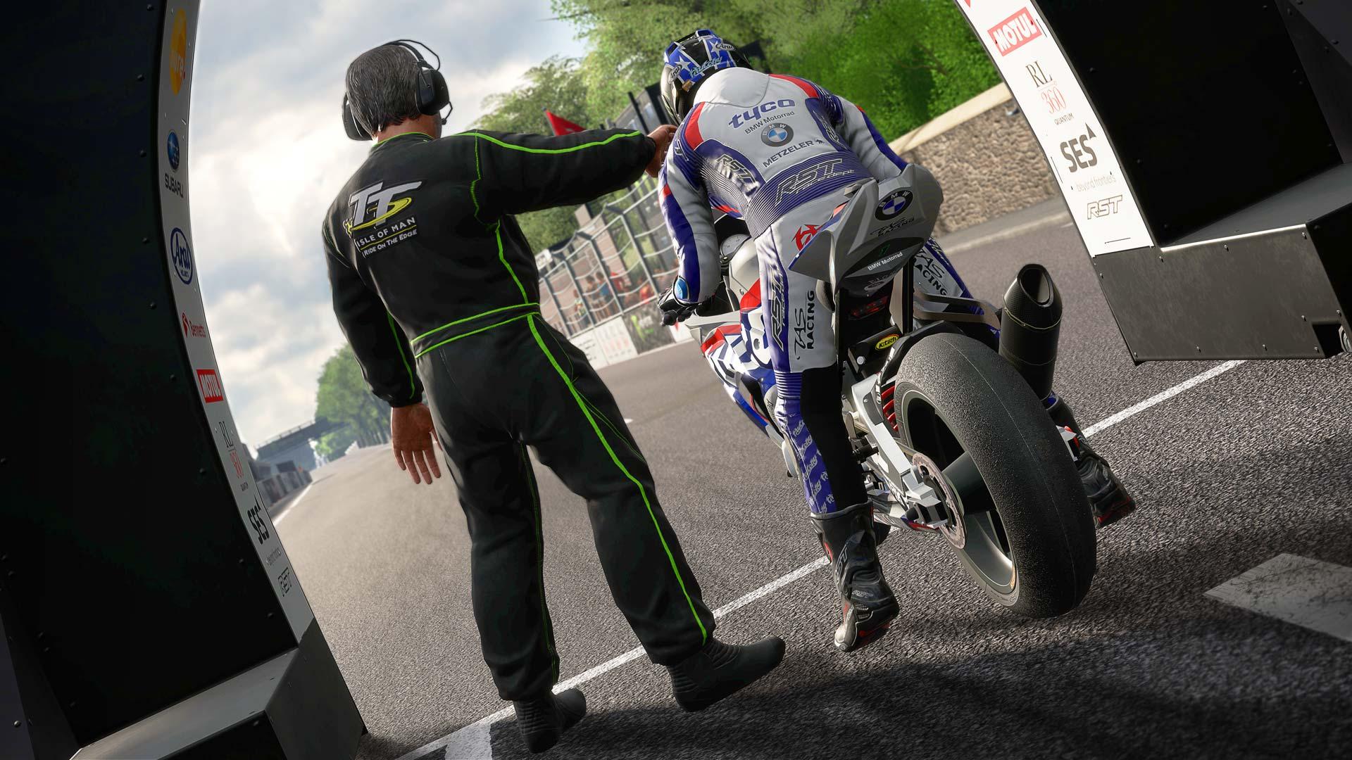 TT Isle of Man The Game Released.jpg