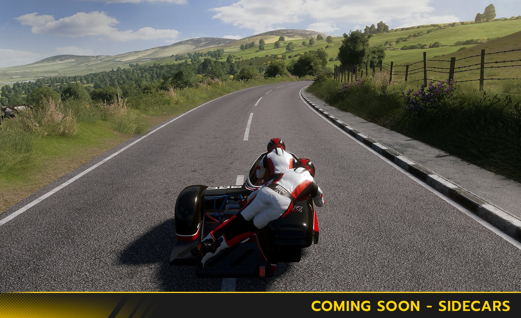 TT Isle of Man the Game - Sidecars Announced 2.jpg