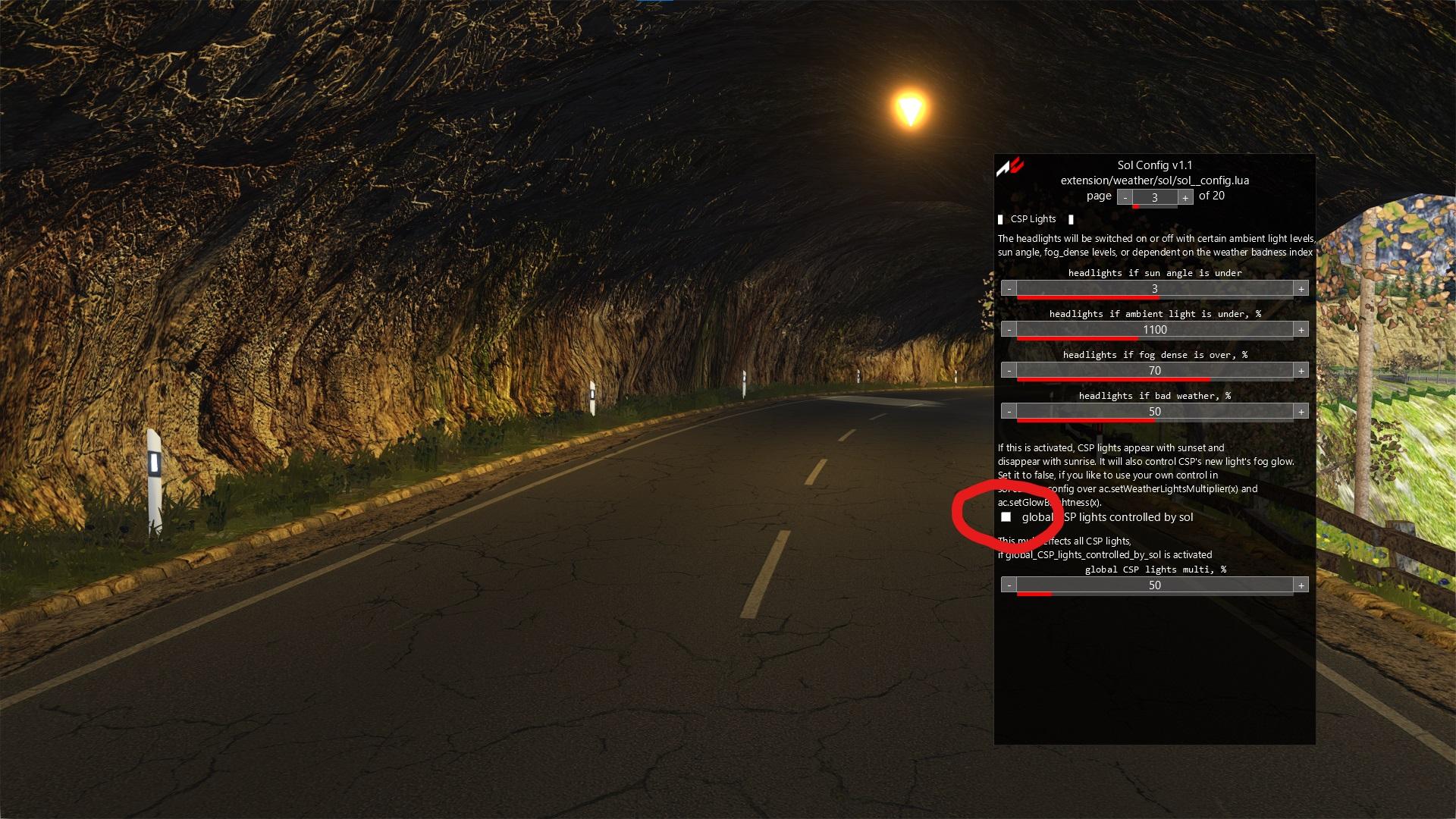 tunnel ights set.jpg