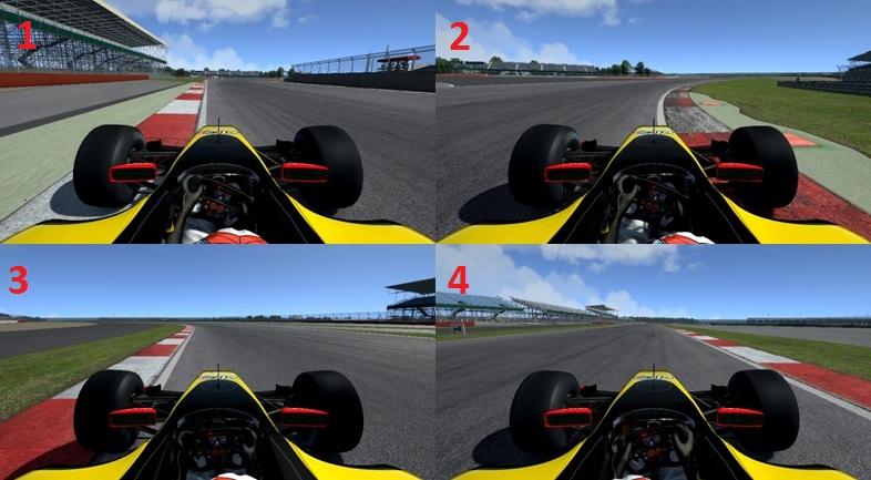 Turn 1 & 2.jpg