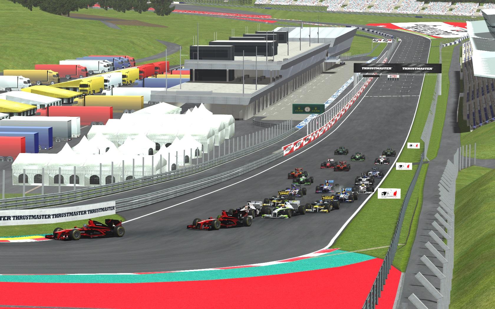 Turn 1 lap 1.jpg