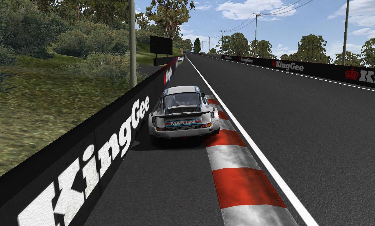 Turn 2 exit.jpg