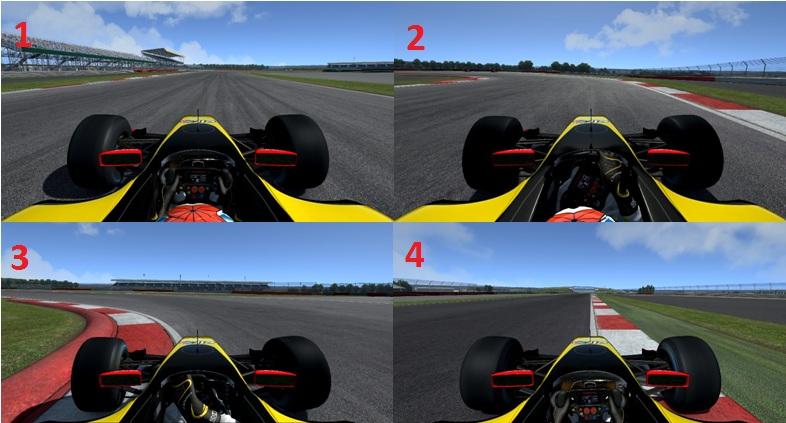 Turns 3, 4 & 5.jpg