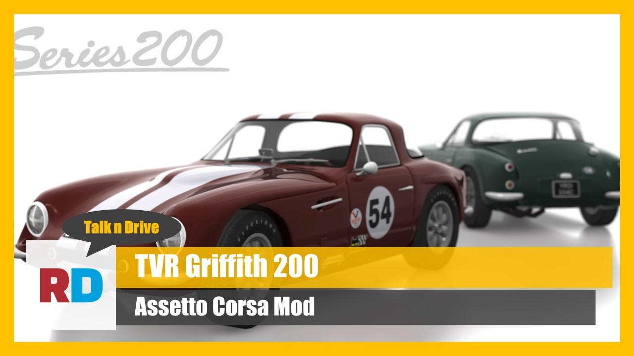 TVR Griffith 200 AC Mod TnD.jpg