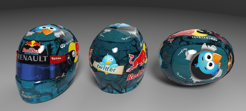 Twitter Helmet.24.jpg
