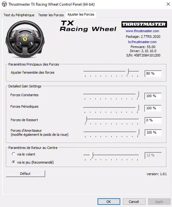 TX-Racing-Settings.png