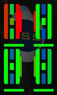 tyre_1.png