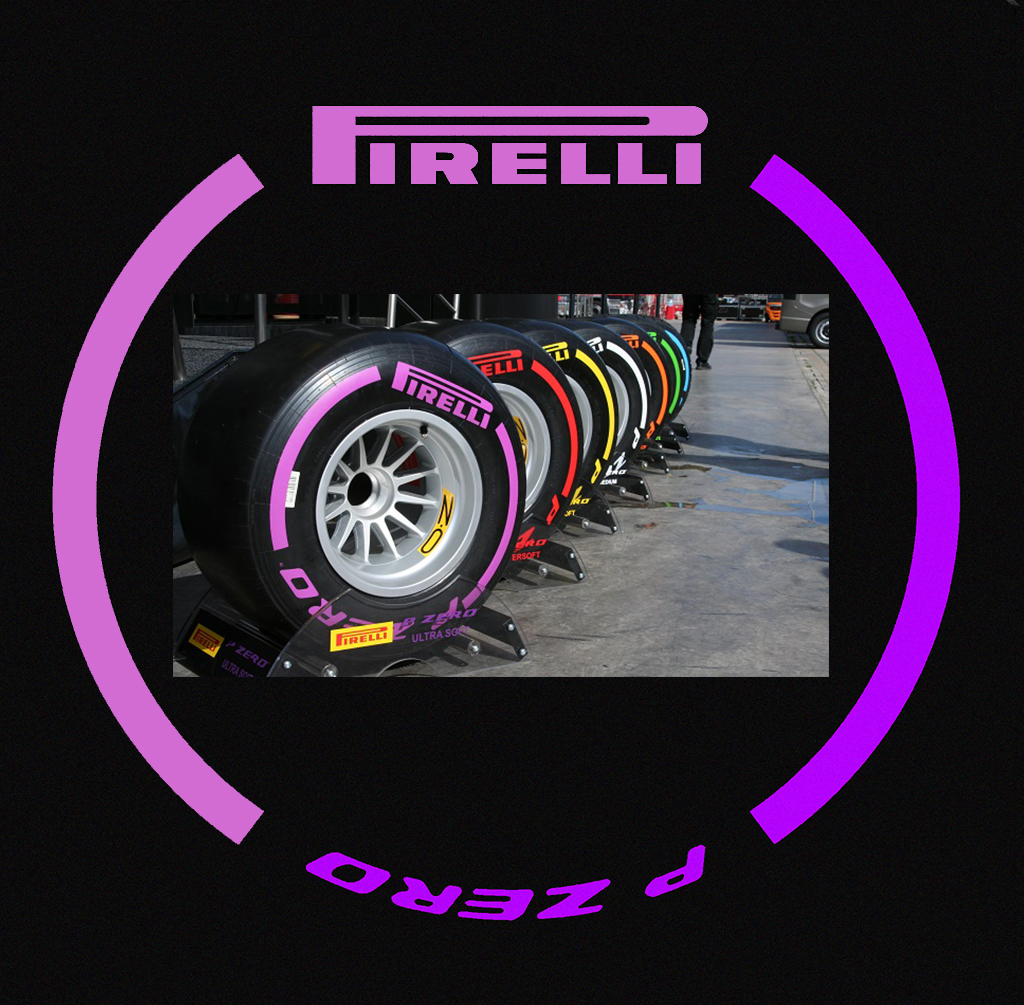 Tyre_D.jpg