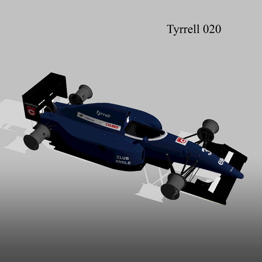 Tyrrell 020.jpg