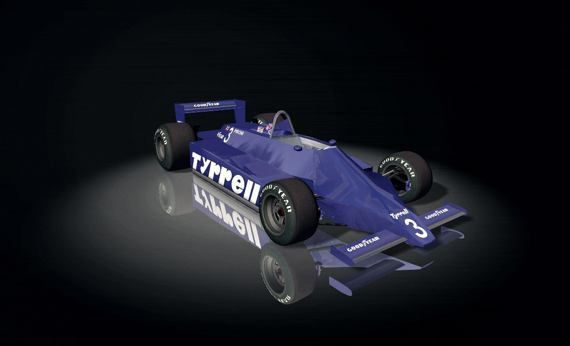 tyrrell-jpg.482539