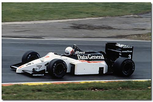 Tyrrell.jpg