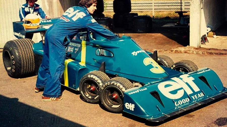 tyrrell_P34.jpg