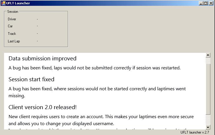 UFLT launcher v.2.7.png