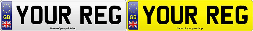 uk_number_plates.jpg