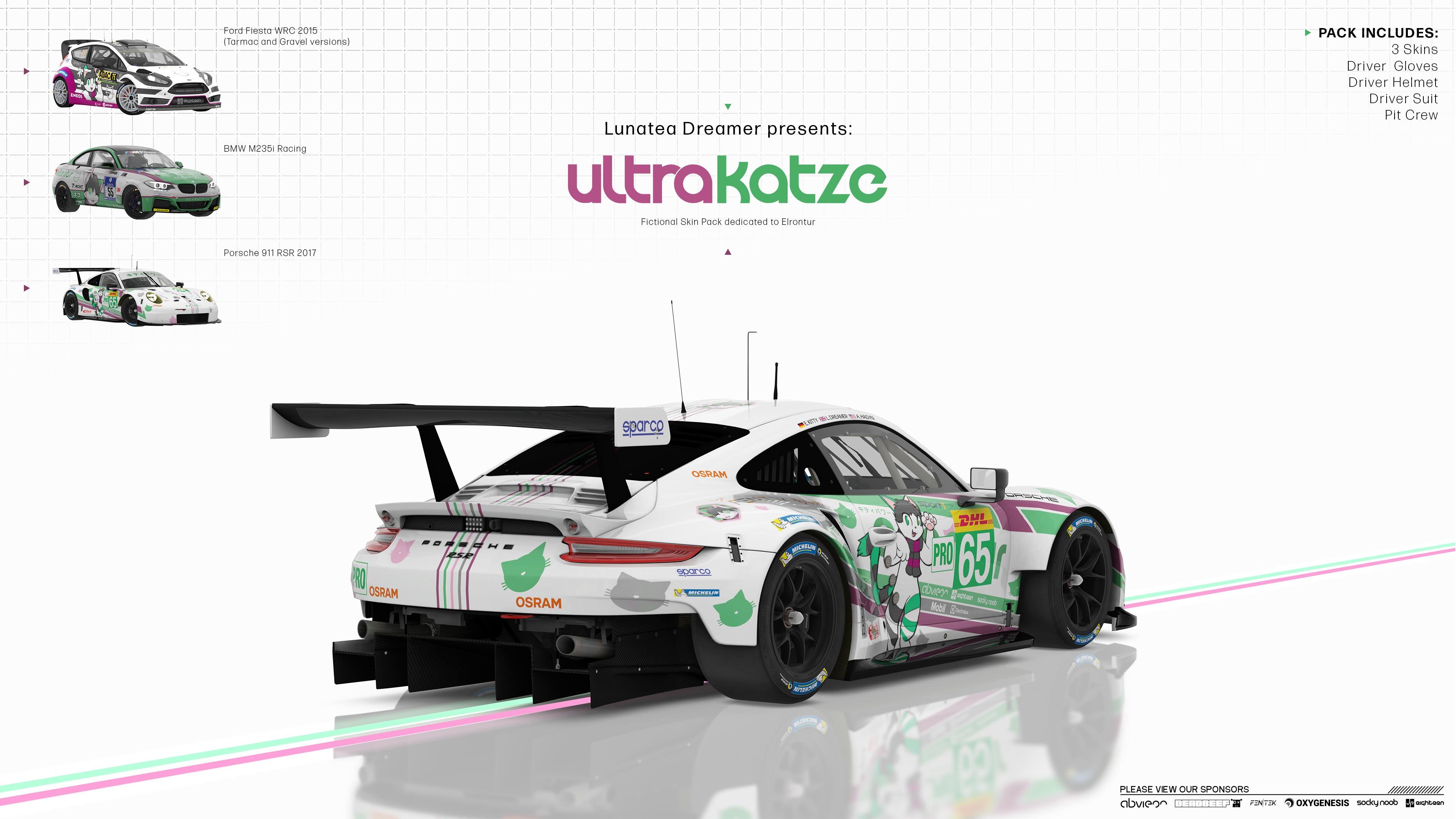 UltraKatze Cover.jpg