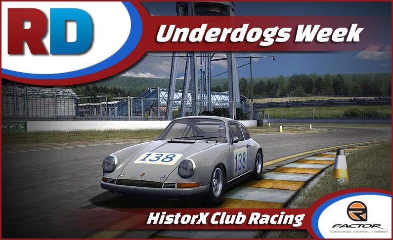Underdogs Thurs Flyer.jpg