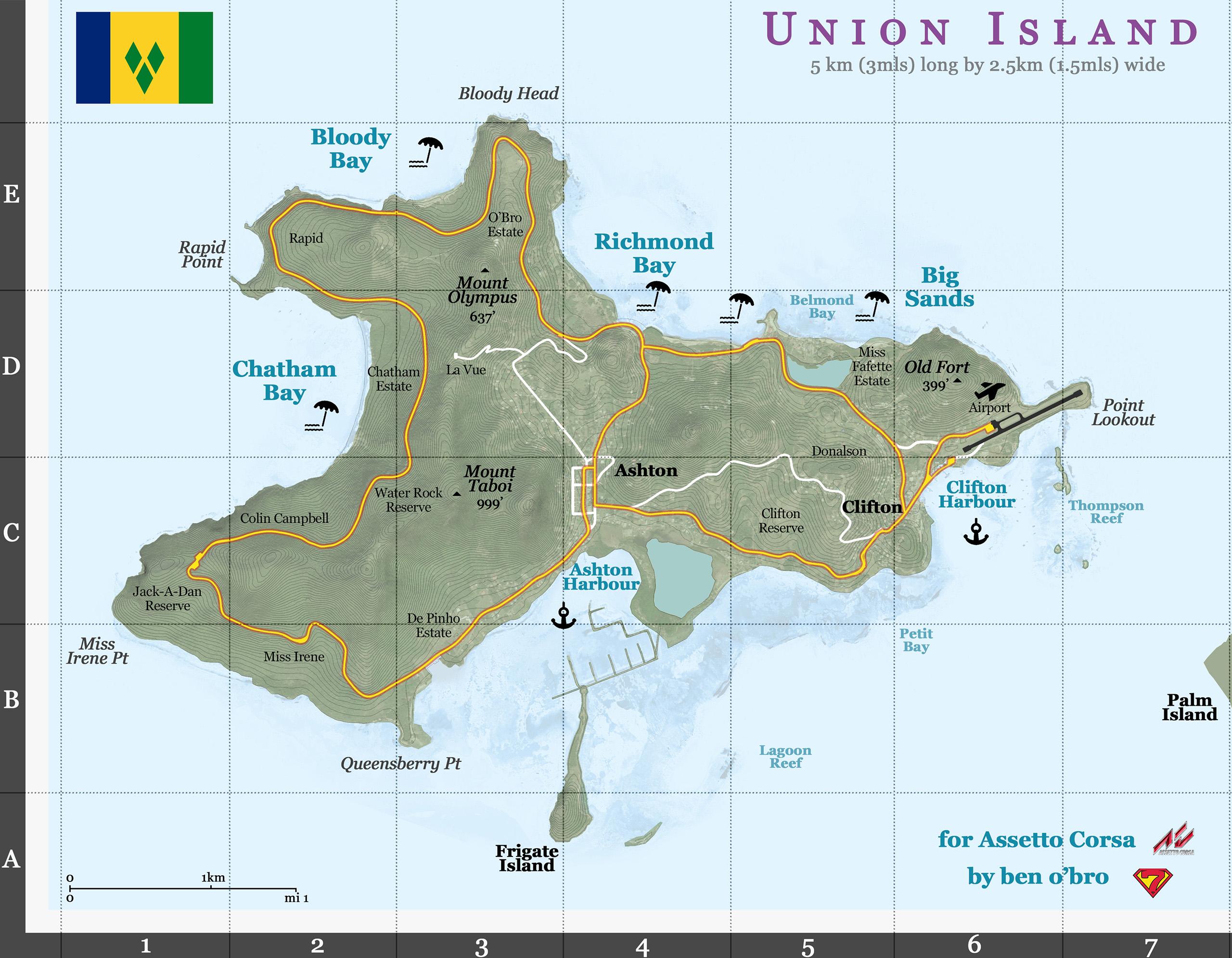 Union_Map_light.jpg