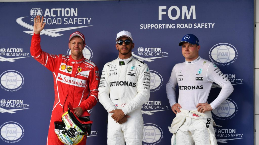 United States Grand Prix Qualifcation.jpg