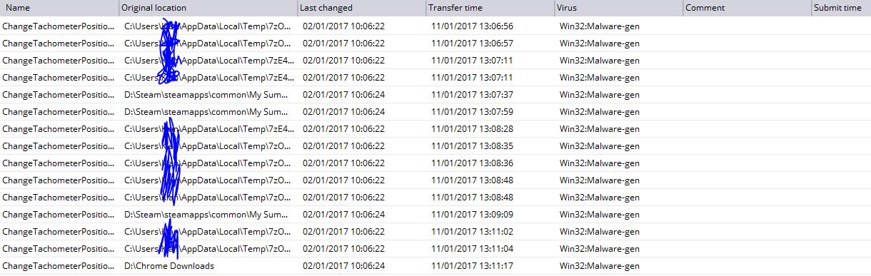 upload_2017-1-11_18-10-22.png