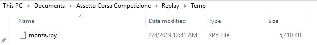 upload_2019-4-4_1-2-23.png