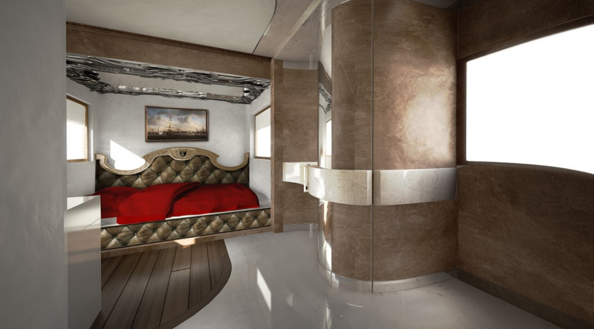 upstairs-yes-its-a-double-decker-theres-a-master-bedroom-complete-with-windows-and-wall-art.jpg