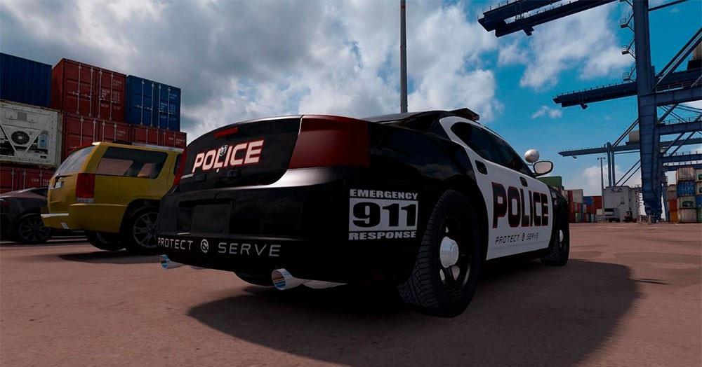 usa-police-traffic-v1-1-by-solaris36-da-modza_1.jpg