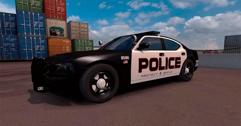 usa-police-traffic-v1-1-by-solaris36-da-modza_2.jpg
